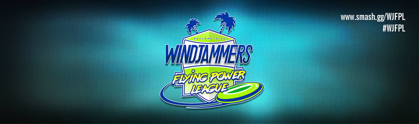 Flying Power League: Northeast Championship (NEC) 18 results